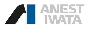 перейти в каталог спиральных насосов anest iwata