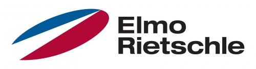 воздуходувки elmo rietschle