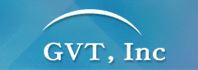 перейти в каталог криогенных насосов gvt