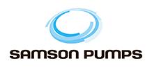 samson pumps