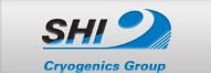 перейти в каталог криогенных насосов shi cryogenics