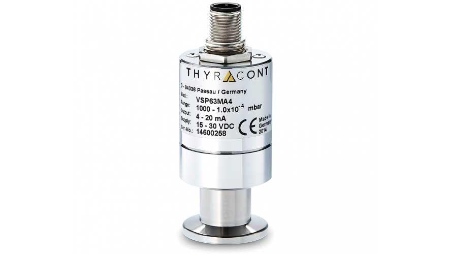 вакуумметр thyracont vsp63