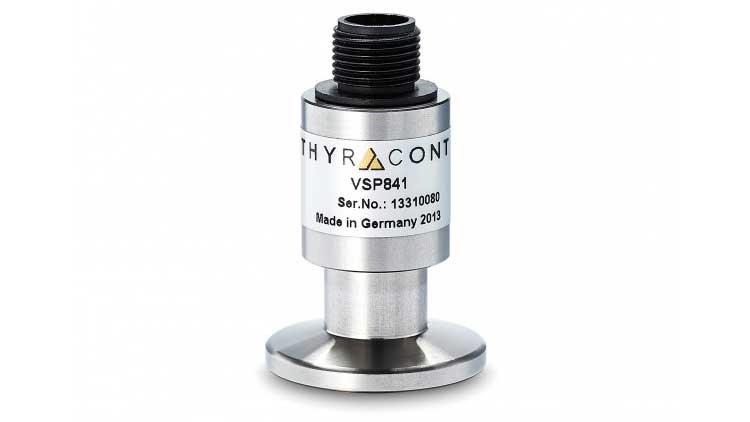вакуумметров thyracont vsp841