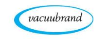 каталог вакуумметров vacuubrand